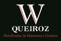 gallery/w queiroz